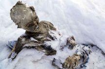 mummified-corpse-2
