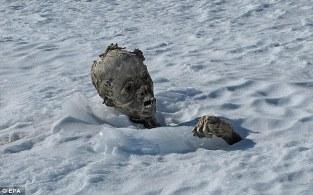 mummified-corpse