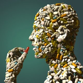 Image result for one pill makes you larger
