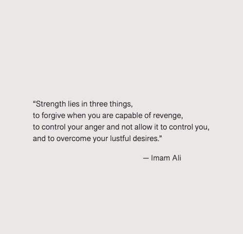 Imam-Ali-Strength-in-3-Things