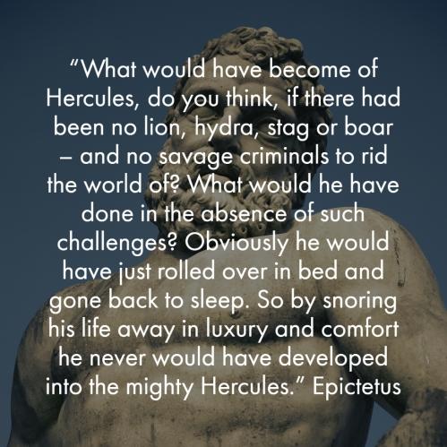 Hercules-Epictetus